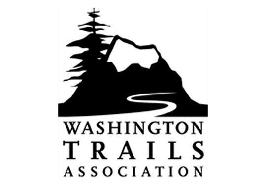 Washington Trails Asso.